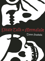 Pirate Talk
