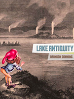 Lake Antiquity