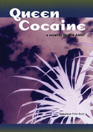 Queen Cocaine
