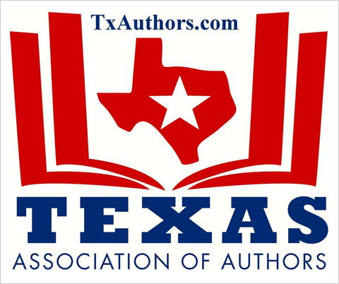 Texas Association of Authors