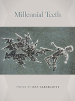Millennial Teeth