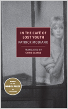 Malvern Books' Club: Reading Classics from New York Review Books