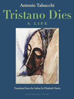 Tristano Dies: A Life