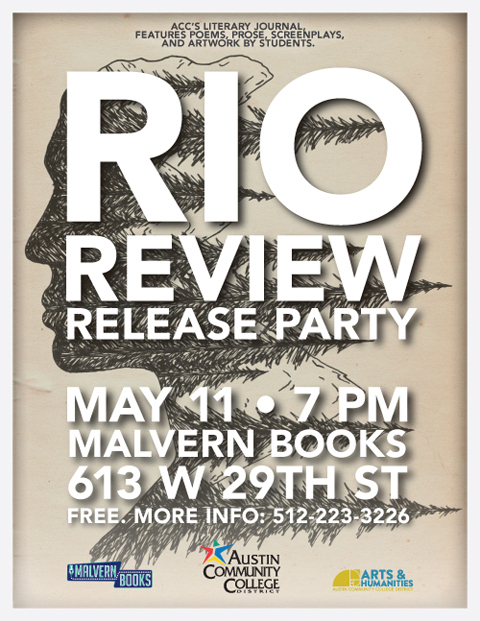 The Rio Review